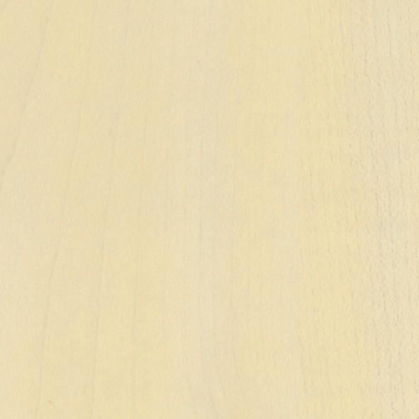 expert 4 oh schiebet renschrank aktenschrank 120cm breit. Black Bedroom Furniture Sets. Home Design Ideas