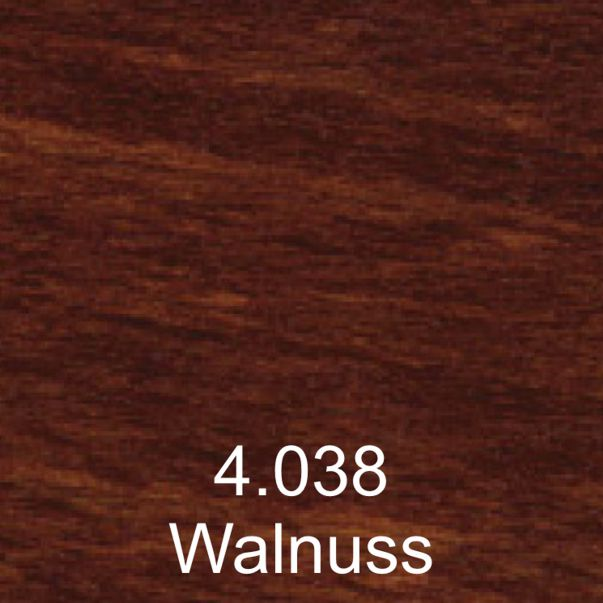 4.038 - WALNUSS