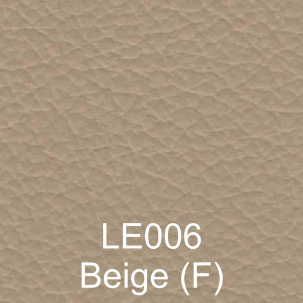 LE006 - BEIGE (F)