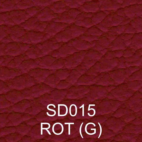 SD015 - ROT (G)