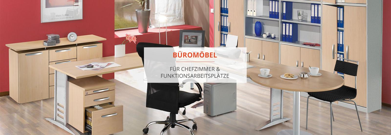 Büromöbel TRENDLINE GmbH | eBay Shops