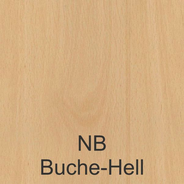 NB - Buche-Hell