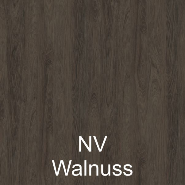 NV - Walnuss