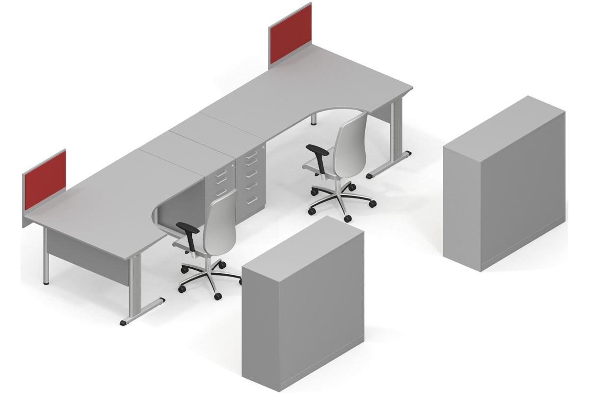 kuchen wasserhahn bauhaus heimdesign innenarchitektur. Black Bedroom Furniture Sets. Home Design Ideas