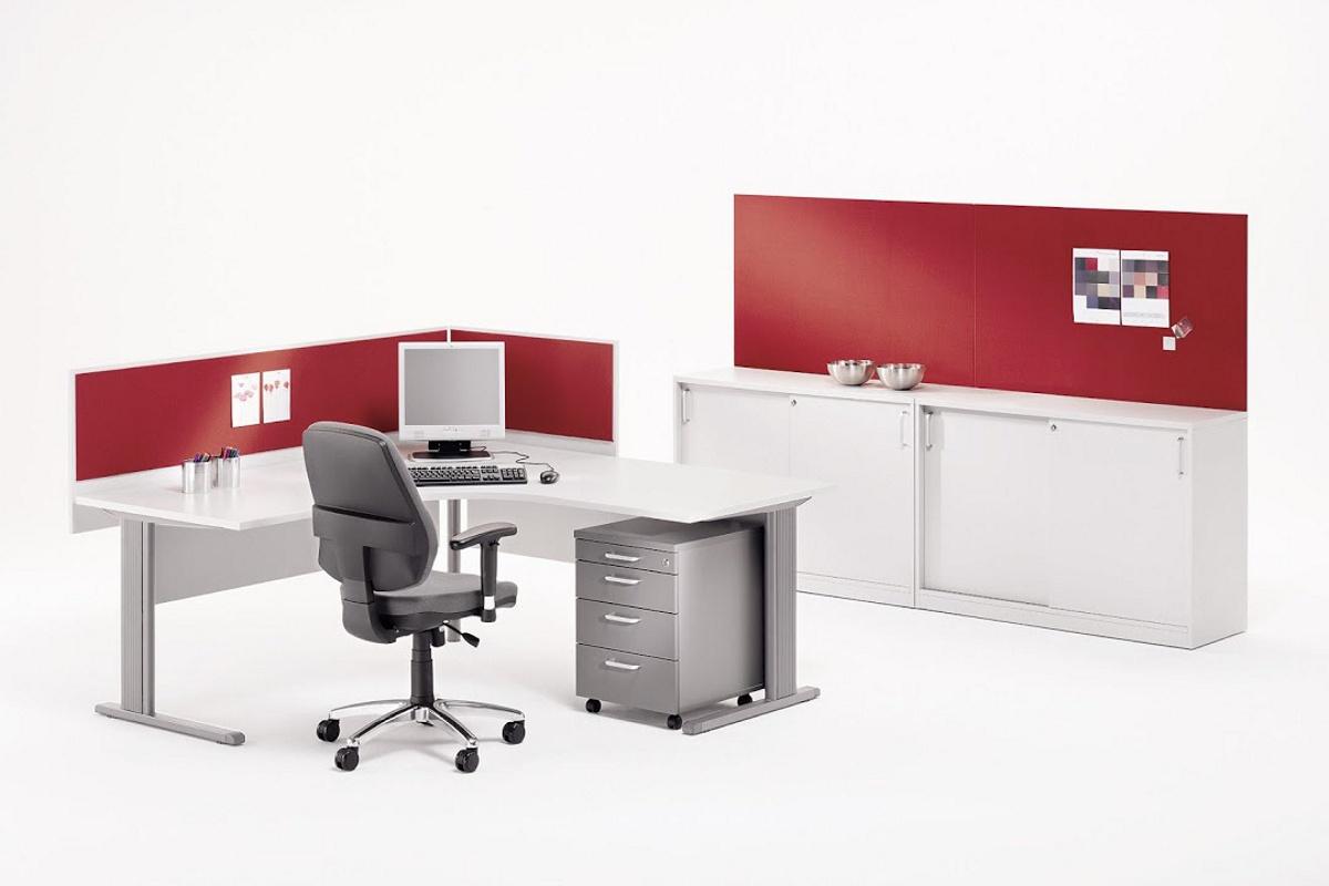 expert 2 oh schiebet renschrank aktenschrank 120cm breit b roschr nke. Black Bedroom Furniture Sets. Home Design Ideas