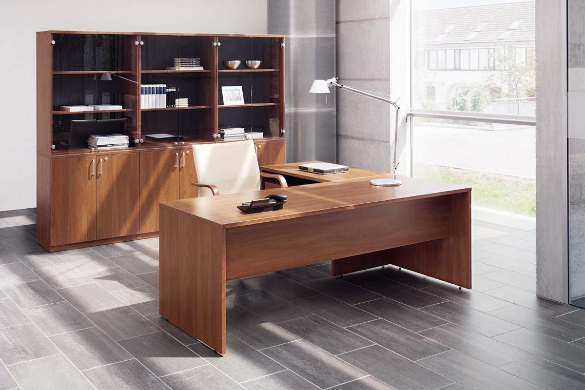expert 6 oh garderobenschrank kleiderschrank 60cm breit. Black Bedroom Furniture Sets. Home Design Ideas