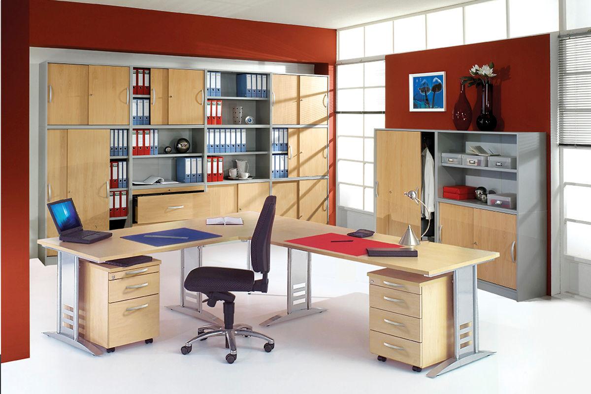 tec art schiebet r aufsatzschrank 2 oh 100cm breit. Black Bedroom Furniture Sets. Home Design Ideas