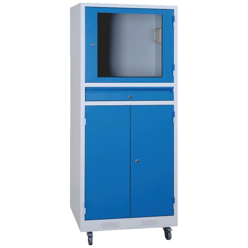 JOKER PC-Schrank, b68xt60xh170cm