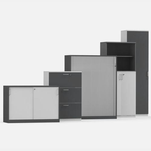 expert b rom bel onlineshop trendline. Black Bedroom Furniture Sets. Home Design Ideas