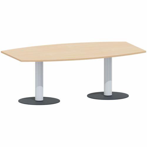 Gera Büromöbel gera büromöbel schnell lieferbar trendline shop de