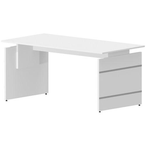 Büromöbel-Serien KERKMANN