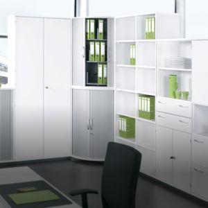 Büroeinrichtung design  Büromöbel günstig & versandkostenfrei | trendline-shop.de