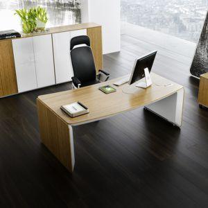 Büromöbel Günstig Versandkostenfrei Trendline Shopde