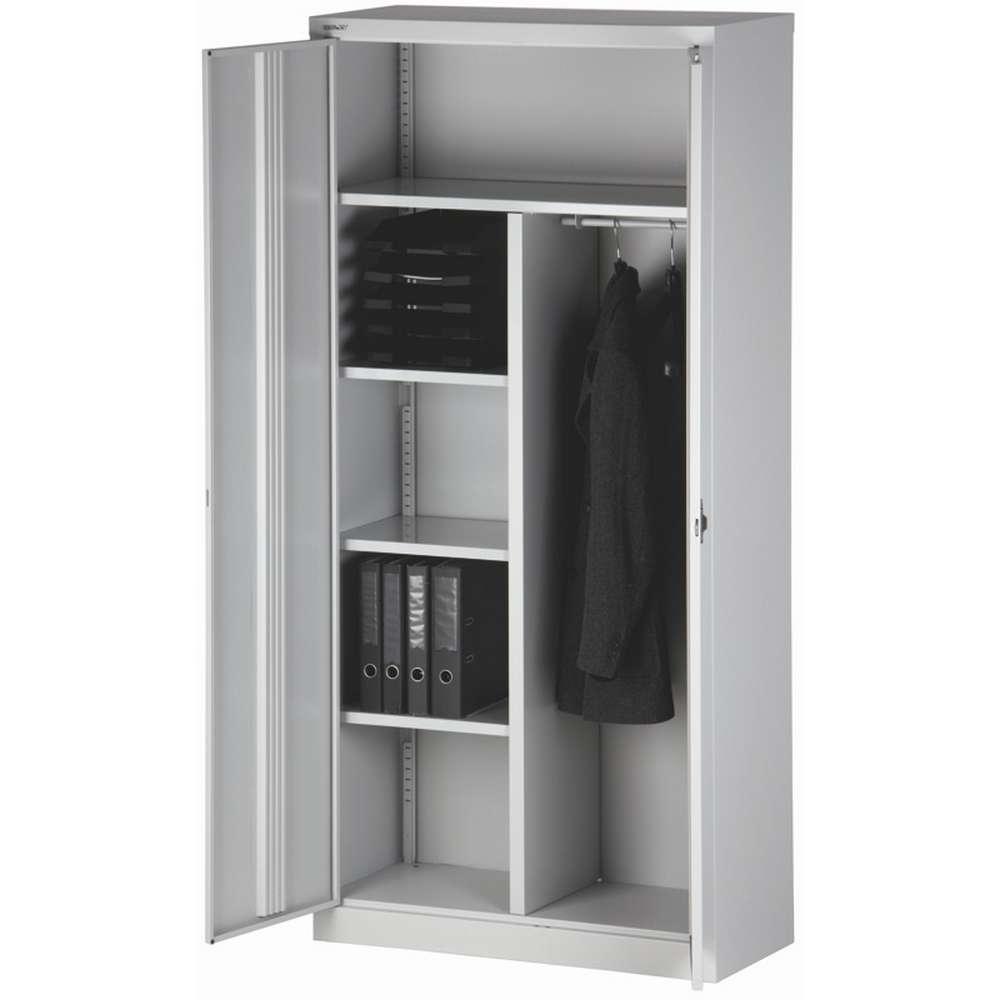 putzschrank einrichtung ikea putzschrank lillangen lillangen hochschrank ta r ikea der schrank. Black Bedroom Furniture Sets. Home Design Ideas