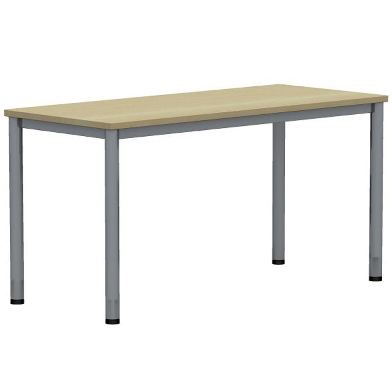 Schreibtisch 60 tief bestseller shop f r m bel und for Schreibtisch shop