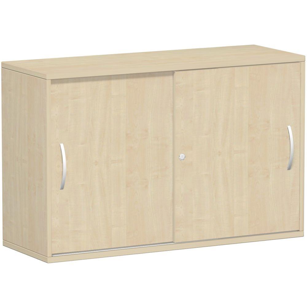 geram bel 2 oh schiebet renschrank 120cm breit b roschr nke. Black Bedroom Furniture Sets. Home Design Ideas