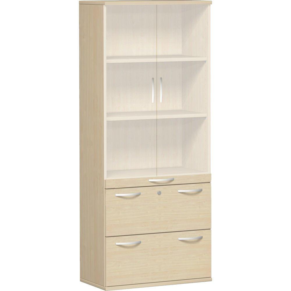 glast r shop geram bel preisvergleiche. Black Bedroom Furniture Sets. Home Design Ideas