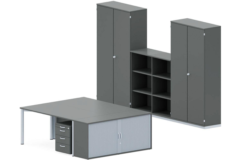 Atemberaubend Büromöbel Gera Zeitgenössisch - Die Designideen für ...