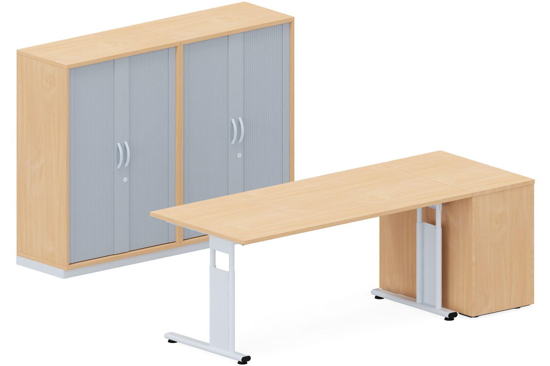 Beste Büromöbel Gera Ideen - Die besten Einrichtungsideen - erilma.com