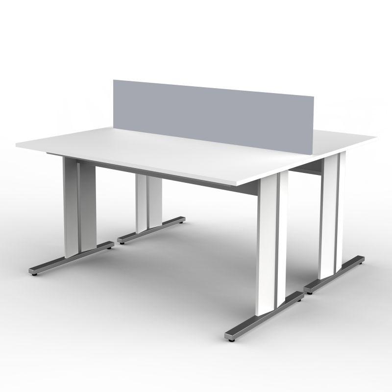 Tisch trennwand preisvergleiche erfahrungsberichte und for Suche tisch