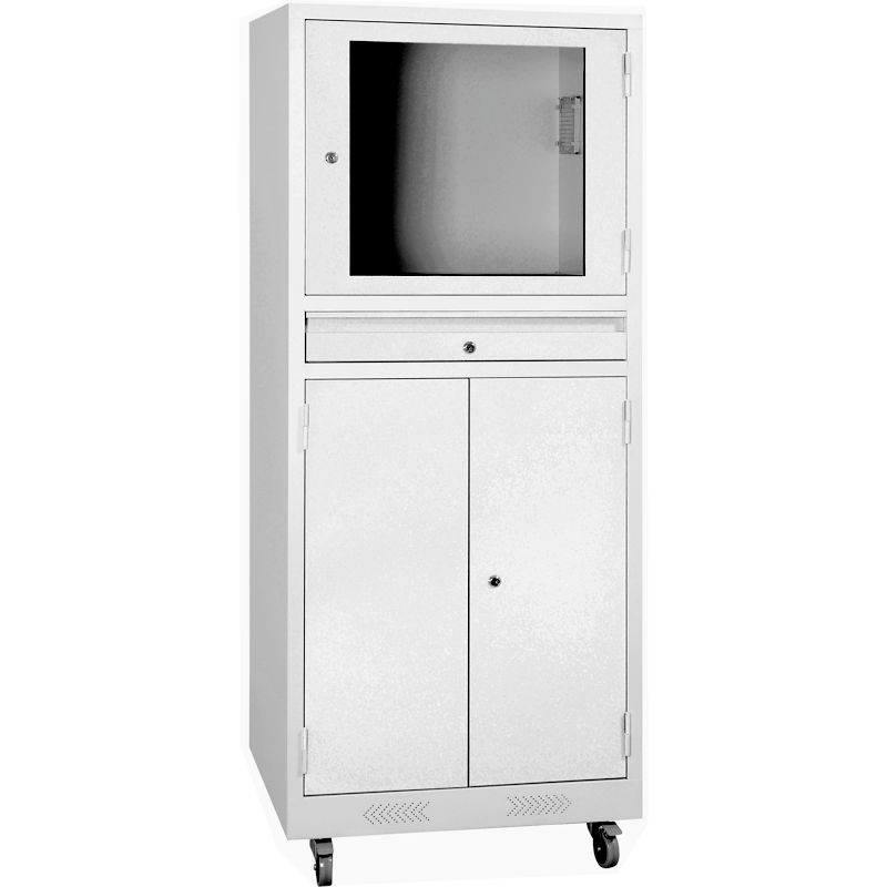 pc schrank preisvergleiche erfahrungsberichte und kauf bei nextag. Black Bedroom Furniture Sets. Home Design Ideas