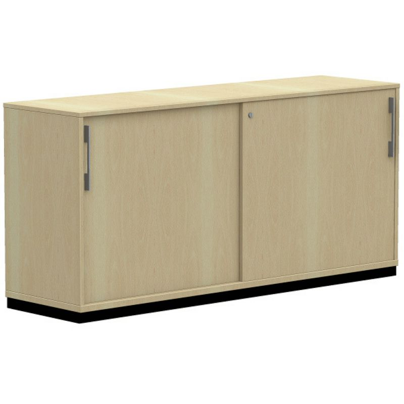 work 2 oh schiebet renschrank aktenschrank 120cm breit. Black Bedroom Furniture Sets. Home Design Ideas