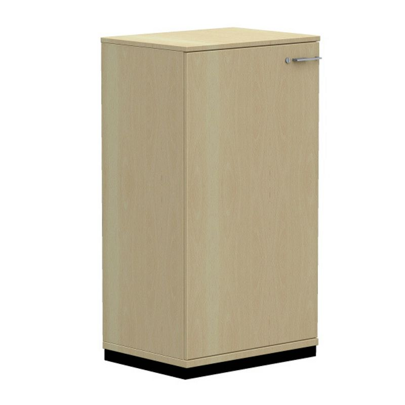 work 3 oh fl gelt rschrank aktenschrank 60cm breit. Black Bedroom Furniture Sets. Home Design Ideas