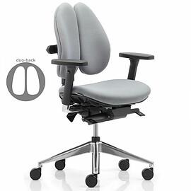 Bürostühle rohde & GRAHL,Drehstühle