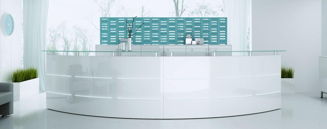 f29fa8d2cad9c7 Büromöbel günstig & versandkostenfrei | trendline-shop.de